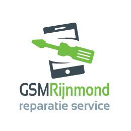 GSM Rijnmond - Maassluis